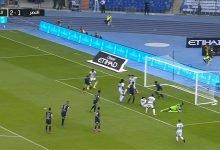 Photo of هدف كارلوس ادواردو في مرمى النصر 3-1 تعليق فهد العتيبي
