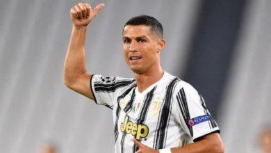 Photo of رسميًا – رونالدو أفضل لاعب في يوفنتوس هذا الموسم