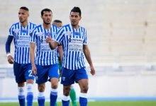 Photo of فريق مغربي يُجبر على اللعب رغم وجود 26 حالة إصابة بكورونا في صفوفه