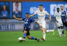صورة تاريخ مواجهات إنتر ميلان وفيورنتينا في الدوري الإيطالي