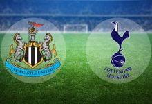 صورة موعد مباراة توتنهام هوتسبير ونيوكاسل يونايتد في الدوري الإنجليزي والقنوات الناقلة