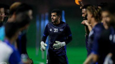 صورة عاجل.. أمر غير مسبوق في تشكيلة الهلال السعودي أمام شباب الأهلي دبي الإماراتي بدوري أبطال آسيا