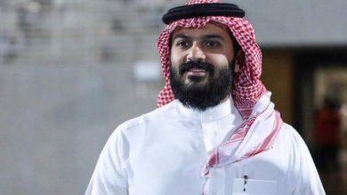 صورة الحائلي يكشف موقفه من الرحيل عن الاتحاد ويحسم مستقبل كريم الأحمدي