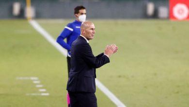 صورة هل يحتاج ريال مدريد صفقات جديدة قبل انتهاء الميركاتو الصيفي؟