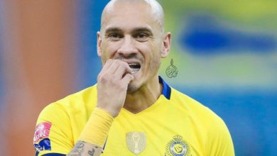 صورة ماذا قال مايكون بعد تعادل النصر السعودي مع السد القطري في دوري أبطال آسيا؟