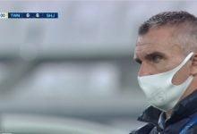 صورة اهداف مباراة الشارقة والتعاون 6-0 دوري ابطال اسيا