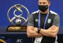 صورة ماذا قال فلادان عن وقوع الأهلي ضد النصر في ربع نهائي دوري أبطال آسيا؟