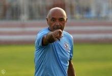 صورة تشكيل الزمالك المتوقع لمواجهة المصري في الدوري المصري