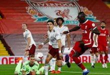 صورة تاريخ مواجهات ليفربول وأرسنال في كأس كاراباو