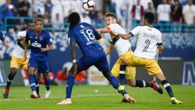 صورة اتحاد الكرة السعودي يفكر في تأجيل انطلاق الموسم الجديد