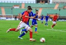 صورة تاريخ مواجهات الأهلي والترسانة في كأس مصر