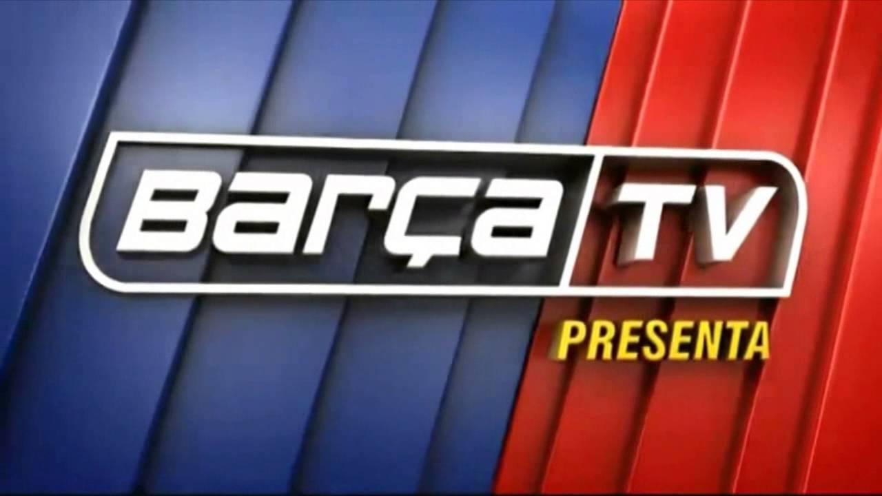 قناة برشلونة barca tv