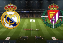 صورة موعد مباراة ريال مدريد وبلد الوليد في الدوري الإسباني والقنوات الناقلة