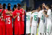 صورة تاريخ مواجهات الأهلي السعودي وشباب الأهلي دبي في دوري أبطال آسيا