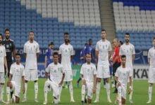 صورة تشكيلة الأهلي السعودي المتوقعة في مواجهة شباب الأهلي دبي بدوري أبطال آسيا