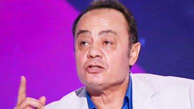 صورة طارق يحيى يعلن استعداده لاستكمال الموسم مع الزمالك