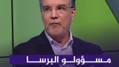 صورة طارق ذياب: مسؤولو البرسا غير واعين بما يفعلون.. كيف سواريز ليس له مكان هنا؟