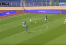 صورة اهداف مباراة الاتحاد والفتح 2-2 الدوري السعودي