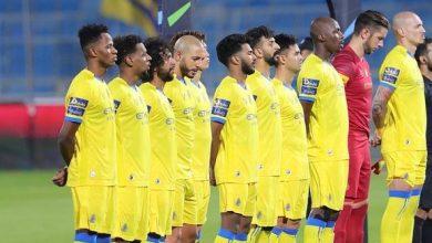 صورة المصائب تتوالى على النصر بعد الخسارة من الفتح في الدوري السعودي