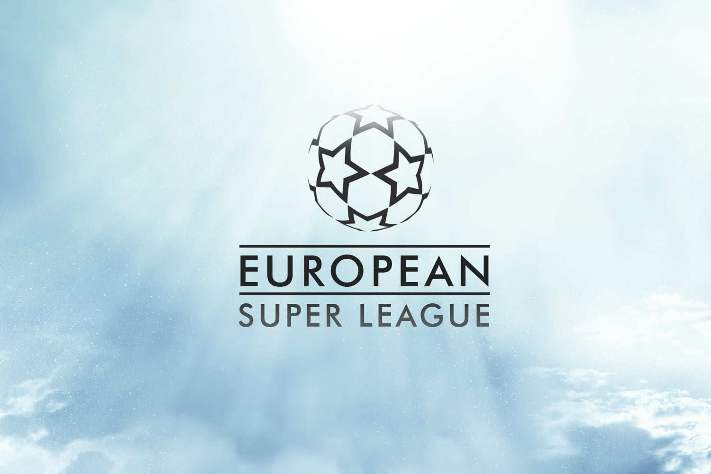 الدوري الأوروبي الممتاز
