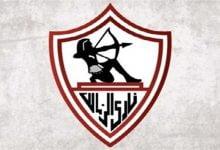 صورة قانونية وزارة الرياضة تؤكد إيقاف حكم مركز التسوية بشأن لائحة الزمالك