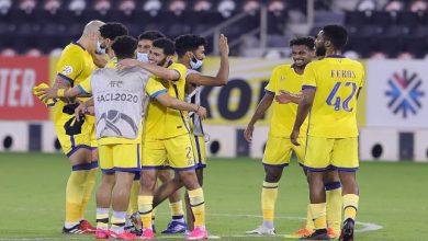 صورة الهريفي يفتح النار بعد خسارة النصر من الفتح في الدوري السعودي