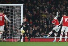 صورة تاريخ مواجهات مانشستر يونايتد وآرسنال في الدوري الإنجليزي