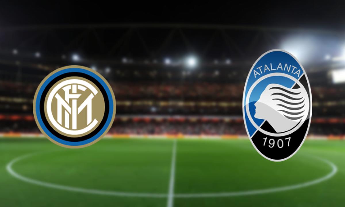 موعد مباراة أتلانتا وإنتر ميلان في الدوري الإيطالي والقنوات الناقلة - بالجول