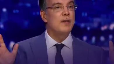 تحليل طارق ذياب على مباراة برشلونة ودينامو كييف