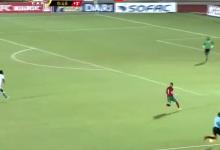 اهداف المغرب وافريقيا الوسطى 2-0 تصفيات امم افريقيا