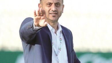 حسام السيد