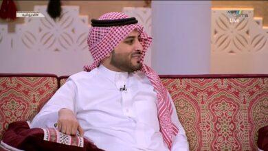 احمد الامير