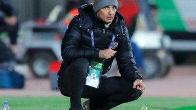رازفان لوشيسكو