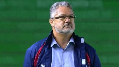 روجيريو ميكالي