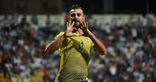 أحمد زريق