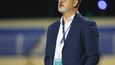 روجيرو ميكالي