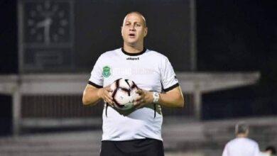 وليد إبراهيم