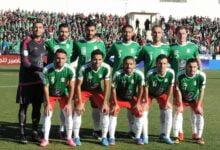 فريق الوحدات الأردني (ارشيف)