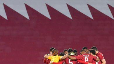 الأفضل والأسوأ بين لاعبي قطر عقب التعادل أمام إيرلندا