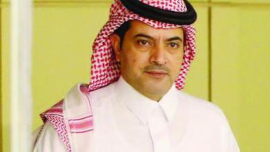 عبدالله بن زنان