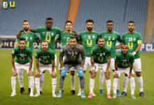 لاعبي الوحدات الأردني