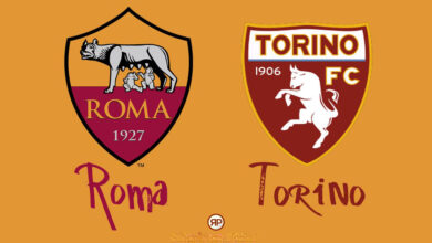 تورينو وروما
