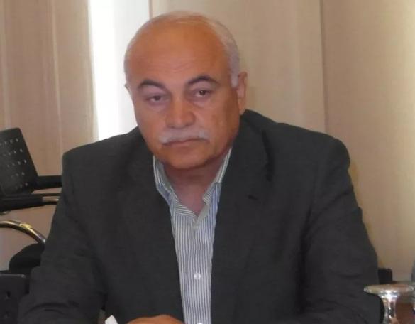 ياسين ابو عواد