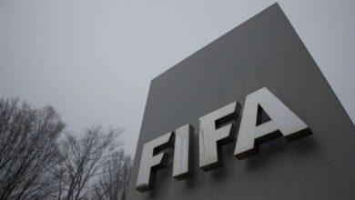 تقارير: فيفا لم يعتمد بطولة كأس العرب!