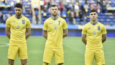 نتيجة مباراة السويد واوكرانيا اليوم في يورو 2020