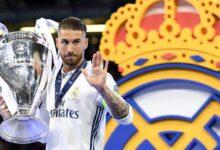 ماركا تستعرض إيجابيات وسلبيات رحيل راموس عن ريال مدريد