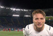 اهداف مباراة ايطاليا وتركيا 3-0 يورو 2020