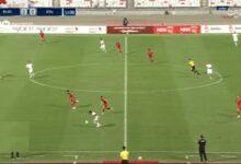 أهداف مباراة إيران والبحرين 3-0 تصفيات آسيا وكأس العالم