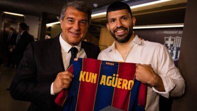برشلونة يسير على نهج كرويف عندما يتعلق الأمر بالتعاقد مع لاعبين جُدد!