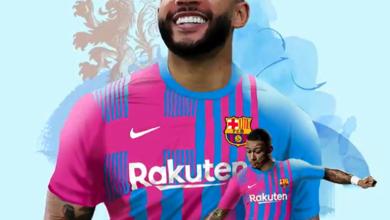 ديباي يُعلن عن إستعداده لـ خوض المُنافسة مع برشلونة